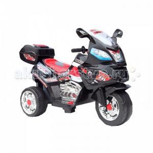 Электромобиль  Трицикл 6V JT015 Farfello