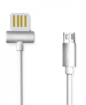 Кабель USB-Micro RC-082m 1m hoco
