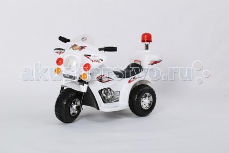 Электромобиль  Moto 998 RiverToys