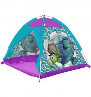 Игровая палатка  Университет монстров Fresh Trend