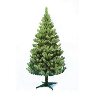 Искусственная елка  Вирджиния, 180 см Царь-Елка