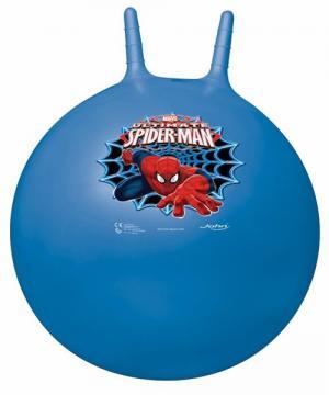 Мяч-попрыгун Человек-Паук 45-50 см John
