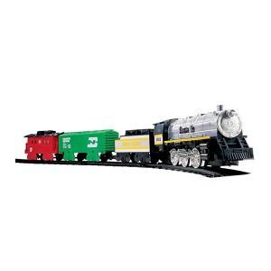 Наборы игрушечных железных дорог, локомотивы, вагоны Eztec