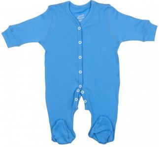 Soft Baby Комбинезон 5SBOURU Norveg