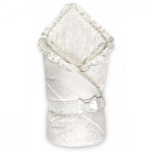 Конверт-одеяло Версаль Сонный гномик