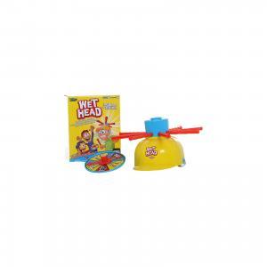Игрушка  Водная рулетка Zing