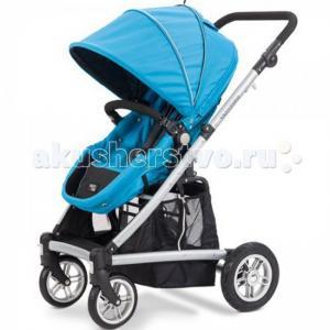 Прогулочная коляска  Zee Spark Valco baby
