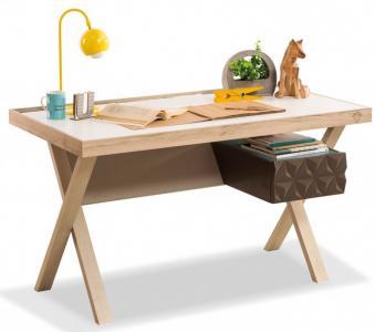 Письменный стол Lofter Cilek