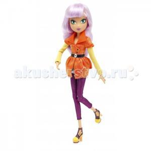 Кукла Королевская академия Астория 30 см Regal Academy