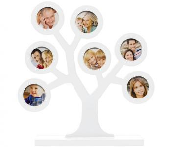 Рамочка Мое семейное дерево Pearhead