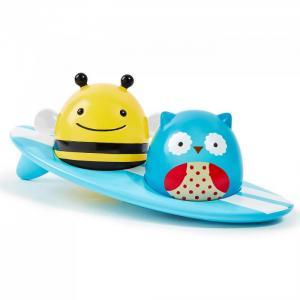 Игрушка для ванной Серферы Skip-Hop