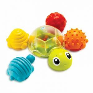 Игрушка для купания Черепашка 005359B B kids