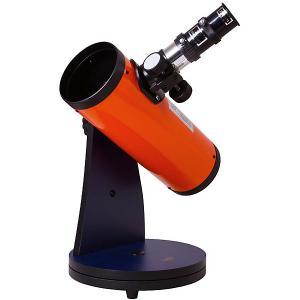 Телескоп  LabZZ D1 Levenhuk