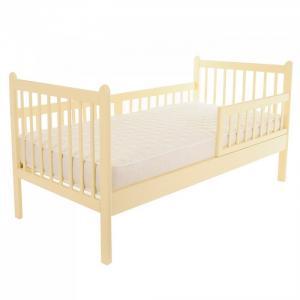Подростковая кровать  Emilia J-501 Pituso