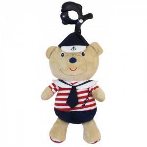 Подвесная игрушка  мишка Буни Baby Mix