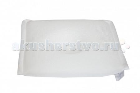 Подушка Baby Pillow Theraline
