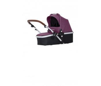 Люлька  для коляски Optimo 2 в 1 EasyGo