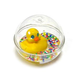 Детские игрушки для ванной Mattel Fisher-Price