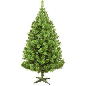 Искусственная елка  Алтайская, 200 см Царь-Елка