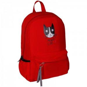 Рюкзак Style Hero Cat Спейс