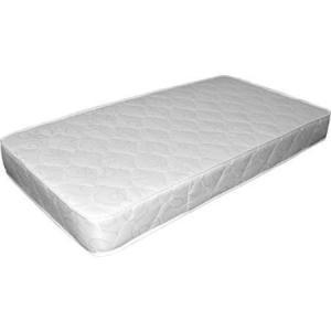 Матрас  Sleep Soft 125х65 Афалина