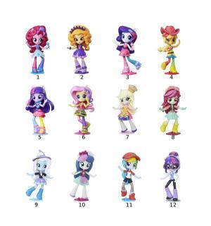 Мини-кукла  12 см Equestria Girls