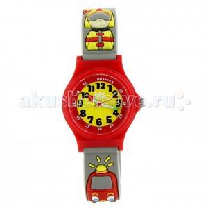 Часы  Наручные Abc Pin Pon 605521 Baby Watch