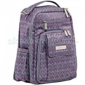 Рюкзак для мамы Be Right Back Ju-Ju-Be