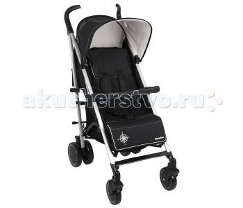 Прогулочная коляска  Iris Renolux