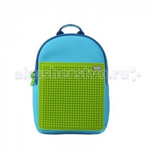 Детский рюкзак Rainbow Island WY-A027 Upixel