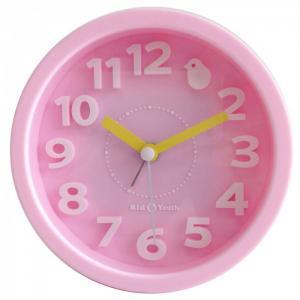 Часы  Часы-будильник TCT Nanotec