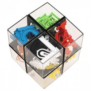 Настольная игра Рубика 2х2 Perplexus