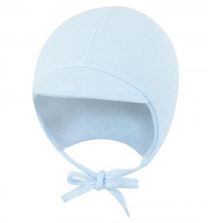 Шапка , цвет: голубой Mirmar