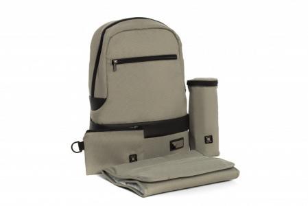Рюкзак Backpack Moon
