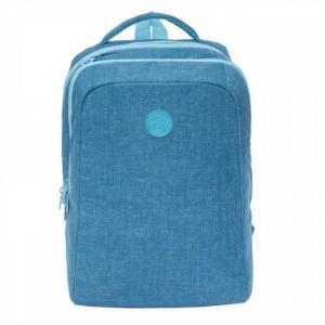 Рюкзак молодежный RD-954-2 Grizzly