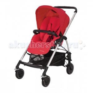 Прогулочная коляска  Mya Bebe Confort