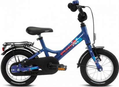 Велосипед двухколесный  Youke 12 Puky