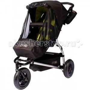 Москитная сетка  для Swift, Mini, Cosmopolitan Sun Mountain Buggy
