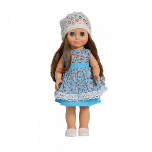 Кукла Анна 28 озвученная 42 см Весна