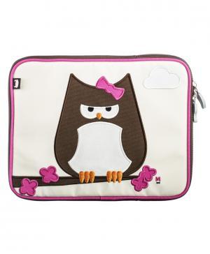 Чехол для планшета Papar Owl Beatrix NY
