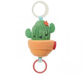 Подвесная игрушка  Кактус Skip-Hop
