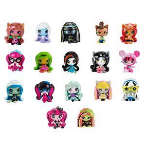 Минифигурка Mattel Monster High