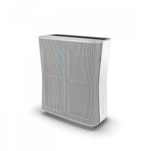 Очиститель воздуха Roger Little Stadler Form