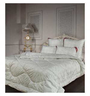 Подушка 70 х см, цвет: белый Нордтекс