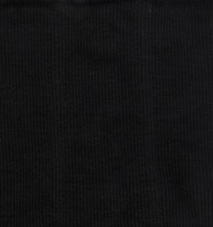 Пояс-трусы , цвет: черный ФЭСТ