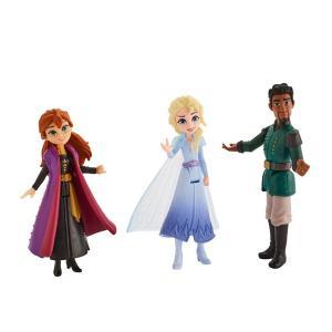 Фигурка Hasbro Disney Princess
