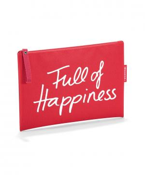 Косметичка Case Full of happiness Reisenthel