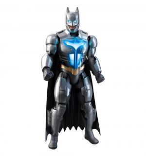 Фигурка  Делюкс 30 см Batman