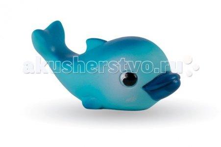 Игрушка Дельфинчик Огонек
