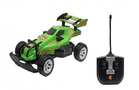Машинка багги Hot Wheels на р/у 1 Toy